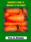 Gardener's Guide to Growing to the Carrot