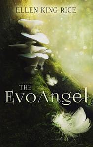 The EvoAngel