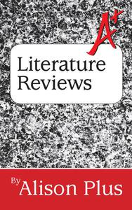 A+ Guide to Literature Reviews