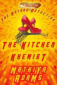 The Kitchen Khemist