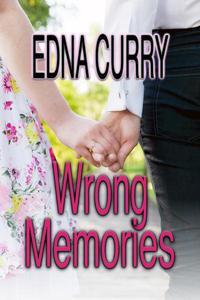 Wrong Memories