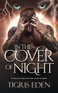 In The Cover Of Night