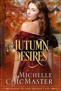 Autumn Desires