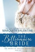 The Billionaire Bride