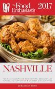 Nashville -2017