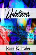 Unbeliever - Love is Magic is Love