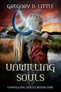 Unwilling Souls