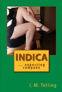 Indica