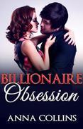 Alpha Billionaire Romance