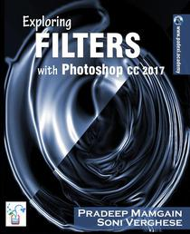 Exploring Filters with Photoshop CC 2017