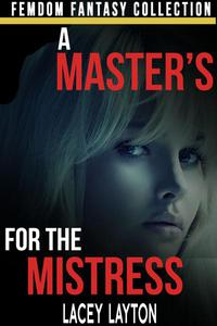 A Master's for the Mistress