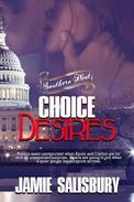 Choice Desires
