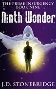 Ninth Wonder