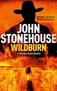 Wildburn (A Whicher Series Novella)