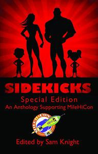 Sidekicks - Special Edition