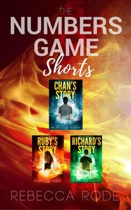 The Numbers Game Shorts