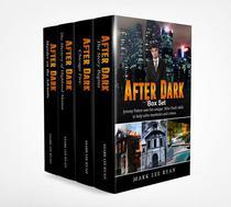 After Dark Box Set