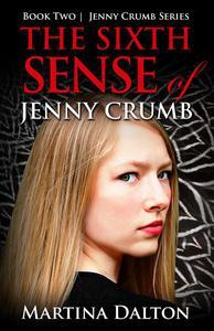 The Sixth Sense of Jenny Crumb
