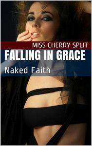 Falling in Grace (Naked Faith)