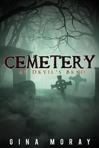 Cemetery at Devil's Bend