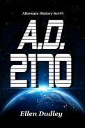 A.D. 2170.