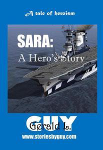 Sara: A Hero's Story