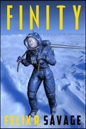 Finity: A Story of Mars Exploration