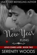 My New Year Fling