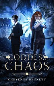 The Goddess of Chaos