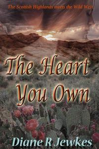 The Heart You Own