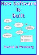 How Software is Built