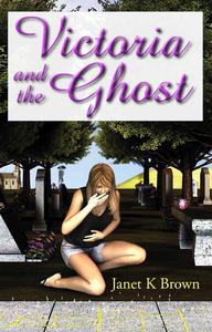Victoria and the Ghost