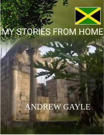 My Stories From Home