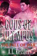 The Fall of War
