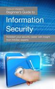 Beginner's Guide to Information Security
