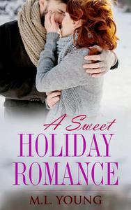 A Sweet Holiday Romance