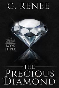 The Precious Diamond