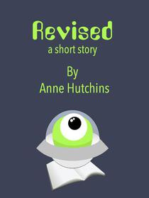 Revised - a short story
