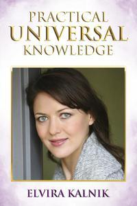 Practical Universal Knowledge