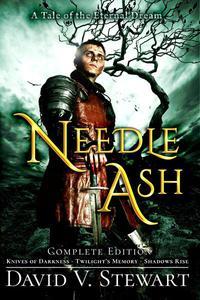 Needle Ash