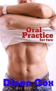 Oral Practice For Two
