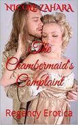 The Chambermaid's Complaint