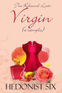 The Rebound List: Virgin