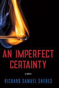 An Imperfect Certainty