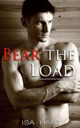 Bear the Load