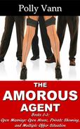 The Amorous Agent: Collection