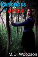 Darkness of Arkea