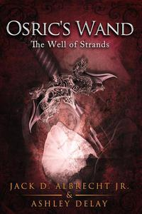 The Well of Strands