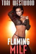Flaming MILF