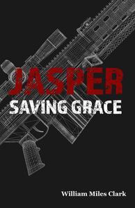 Jasper - Saving Grace